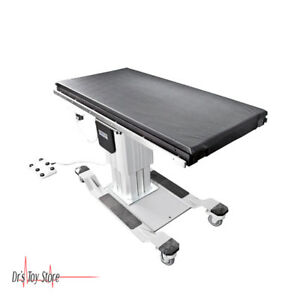 C arm Table X Ray C arm Pain Management
