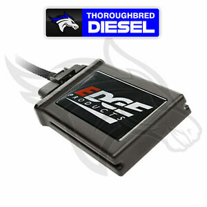 Edge Ez Programmer 2004 5 2005 2006 2007 Dodge 5 9 Cummins 5 9l Cr 600 610 30204