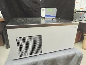 Thermo fisher Isotemp 3028d Chiller heater 28l Bath