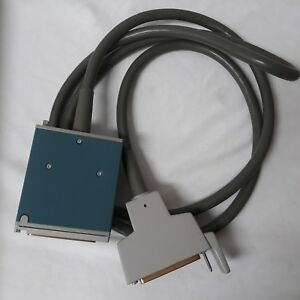 Tektronix_012 1221 00 Extension Cable 2m Length For Sampling Heads