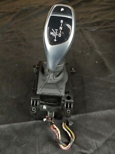 Automatic Transmission Gear Selector Shifter Switch Oem Bmw F01 F10 F13 Sport