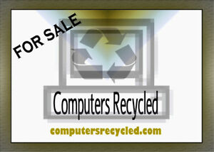 Computersrecycled com Domain Name For Sale Top Level Domain Computers