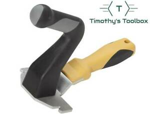 Tapetech Wizard Compact Flat Box Handle For Power Assist Boxes tt8000pa