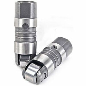 Comp Cams 8960 2 Retro Fit Hydraulic Roller Lifters Amc 290 401 Diameter 904 S