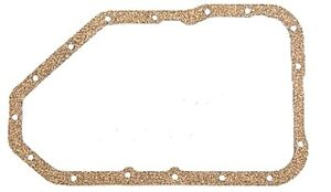 Gm 200 4r Automatic Transmission Oil Pan Gasket Cork Style 1981 1990 Th200 4r