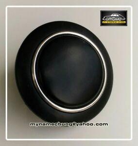 Vw Horn Button In Stock, Ready To Ship | WV Classic Car