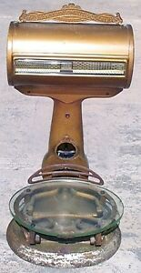 Scale Antique Country Store Scale Great For Accent Conversation Piece
