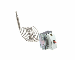 Autofry 89 0006 Hi Limit Thermostat