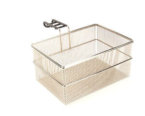 Perfect Fry 6ht905 Basket Extra Large