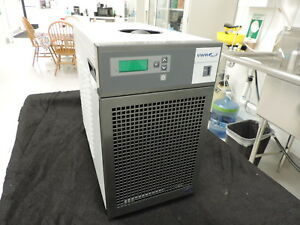 Vwr Mm7 Recirculating Chiller