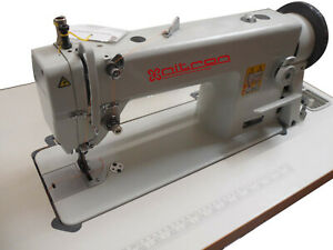 Gc 0617 Walking Foot Sewing Machine