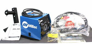 Miller 951190 22a Q3015 Drive Roll Kit Welder free Shipping