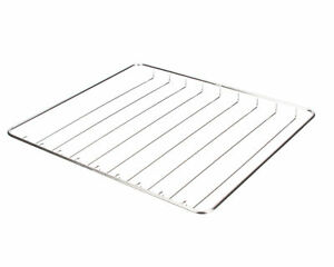 Turbochef Ngc 1274 Rack Recessed Tornado Oven Replacement Part