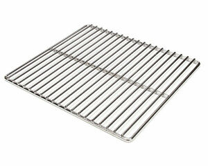 Southbend Range 1183296 Rack Chrome Nfr 36 Replacement Part