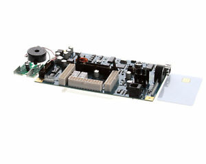 Turbochef Con 3007 1 100 Service Kit Control Board Ngc Replacement Part
