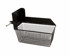 Autofry 49 0002 Ptfe Basket left Side