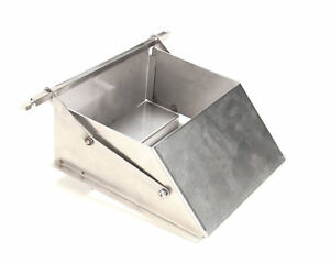 Perfect Fry 2dt941 c Shovel Drawer Pfa