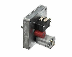 Perfect Fry 6hv001 Motor Bskt Pfc drawer Pfa