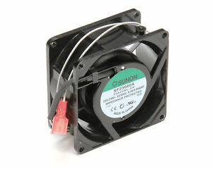 Autofry 39 0013 Cooling Fan