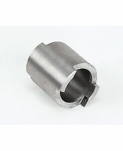 Southbend Range 1188450 Sleeve Ball Valve Ext 500 Replacement Part