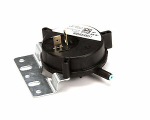 Autofry 92 0007 Airflow Switch