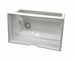 Maxx Ice 1864801701 Water Trough For Mim75