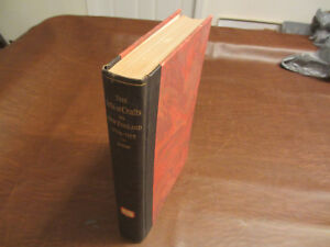 1927 Rare Book The Arts Crafts In New England 1704 1775 By Dow 15 Of 97