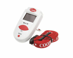 Cooper Atkins 470 Mini Infrared Thermometer