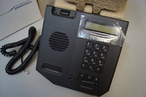 Plantronics Calisto P540 m Voip Usb Powered Business Conference Telephone