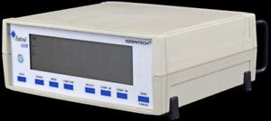 Scientech Astral Ad30 Laboratory Benchtop Laser Power Meter Unit 2