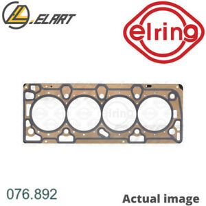 Gasket cylinder Head For Opel vauxhall chevrolet chevrolet sgm fiat a 16 Xer