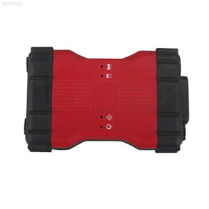 0227 2 In 1 Vcm2 Auto Diagnostic Tool Reliable Scan Tool For Ford Mazda Ids V106