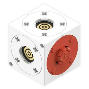 Extension Cube Module For Tinkerbots Kit