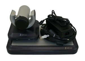 Lifesize Team 220 Hd Video Conferencing System Lfz 015 Camera 200 And Phone