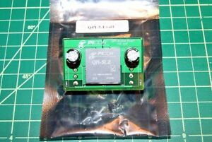 Picor Ic Board Qpi active Eval1 Qpi 5lz I36elrb Input converter Board New