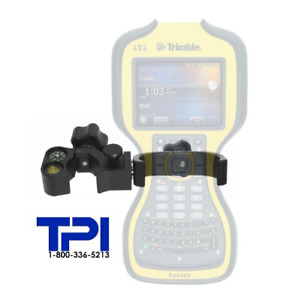 Trimble Tsc3 Ranger 3 Data Collector Bracket surveying total Station tds