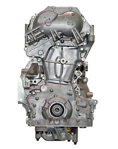 Remanufactured 2013 2014 Nissan Altima 2 5l Qr25 Engine