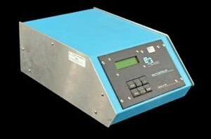 B g 01 100 001 100 01 Business Industrial Manufacturing Mutli controller