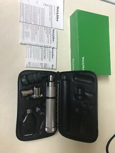 Welch Allyn Diagnostic Set 11710 20200 71050 c