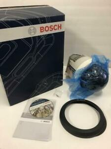 Bosch Autodome Ip Starlight 7000 Camera In ceiling Tinted Housing Vg5 7130 cpt4