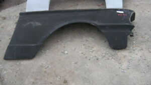 1963 1964 Ford Fairlane Right Front Fender ff47