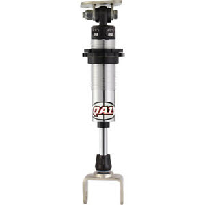 Qa1 Gd403l Rear Double Adjustable Shock