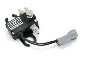 Grimmspeed Electronic Boost Controller For 04 07 Sti 06 07 Wrx Ebcs Solenoid