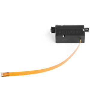Pq12 Linear Actuator 20mm 63 1 12v Limit Switches