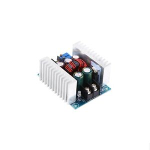 300w 20a Power Step Down Voltage Module Dc dc Buck Converter Constant Led Driver