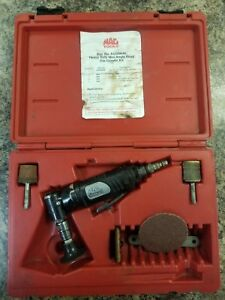 Mac Tools Ag50ahk Air Die Grinder 1 4