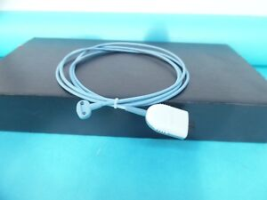 Schick By Sirona Digital Dental X ray Sensor Cable B1209155
