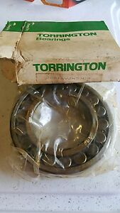 Torrington Spherical Roller Bearing 22216vjw33c3