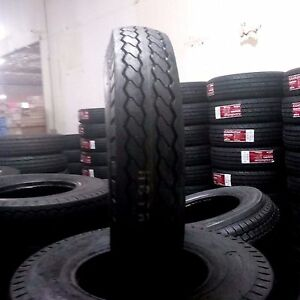Brand New St 7 00 R15 St7 00r15 Trailer Tire s 10 Pr 7 00 r15 700 15 Load E