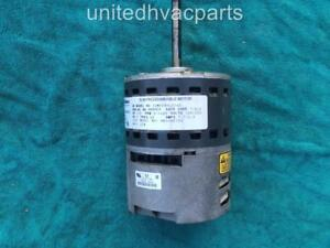 GE 5SME39HL0140 Carrier Bryant HD44AE124 Variable Speed Blower Motor
